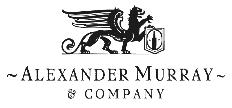 Alexander Murray Scotch Whisky