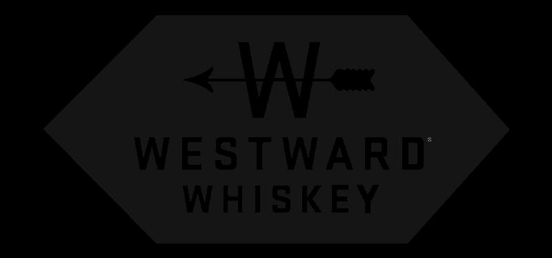 Westward Whiskey Distillery