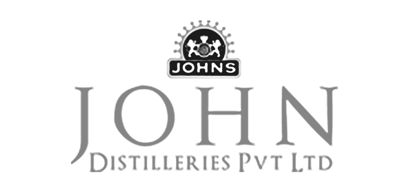 Paul John Distilleries Distillery