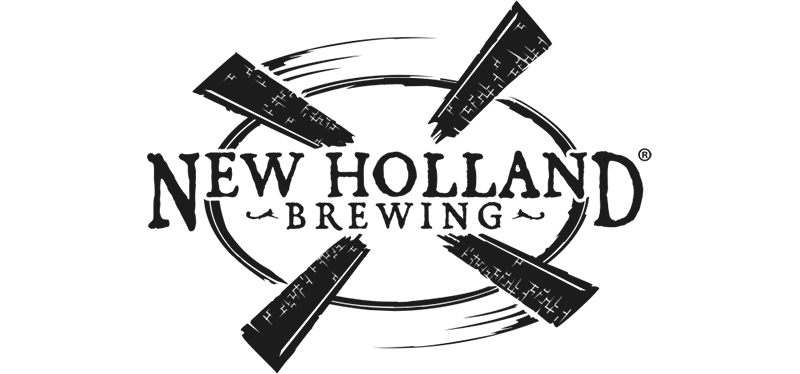 New Holland Brewing Company Distillery