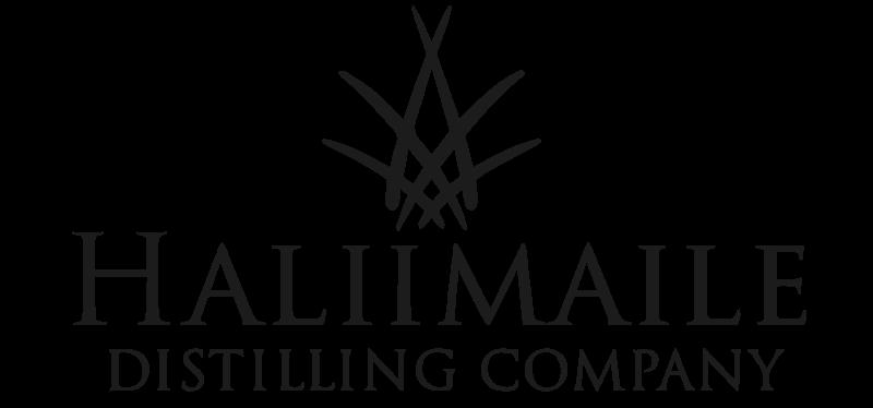 Hali'imaile Distilling Company Distillery