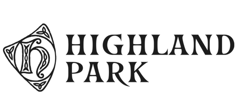 Highland Park Reviews