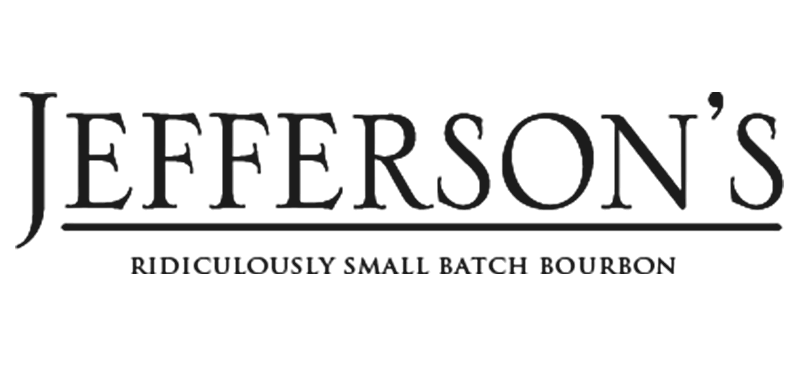 Jefferson's American Whiskey