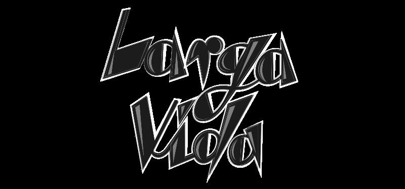 Larga Vida Reviews