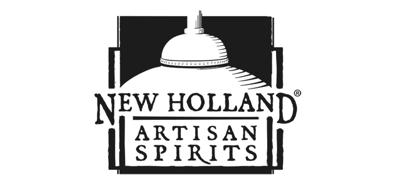 New Holland Artisan Spirits Reviews