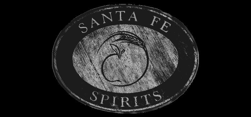 Santa Fe Spirits Distillery Distillery