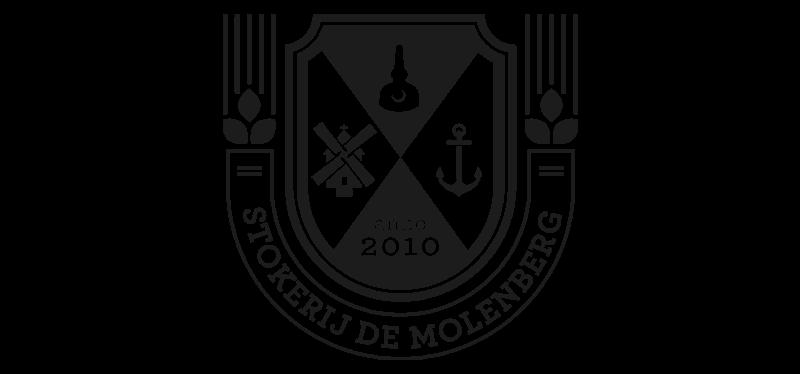 De Molenberg Distillery Distillery
