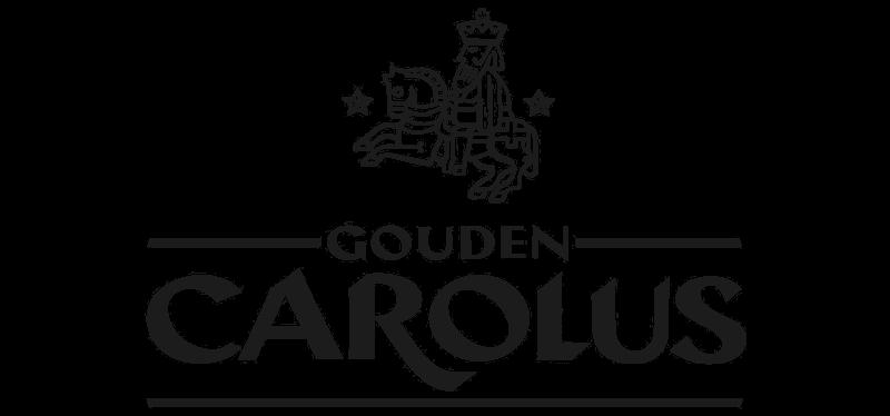 Gouden Carolus Reviews