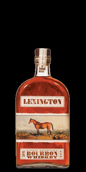 Lexington Bourbon