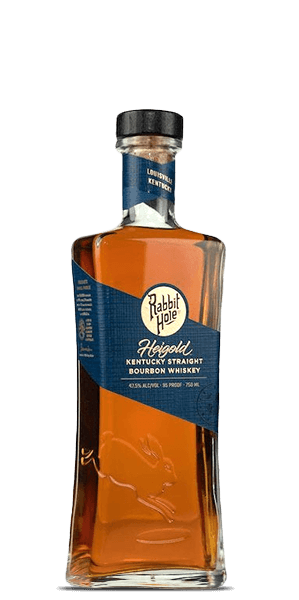Rabbit Hole Heigold Bourbon