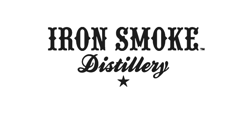 Iron Smoke Distillery Distillery