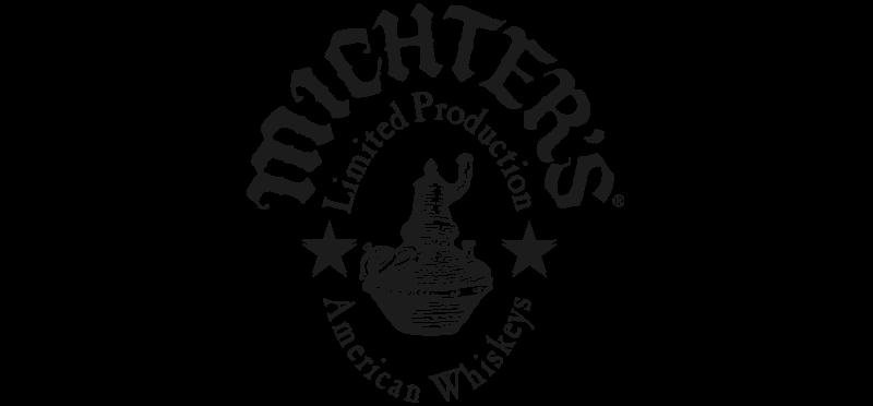 Michter's Distillery Distillery