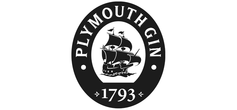 Plymouth Reviews