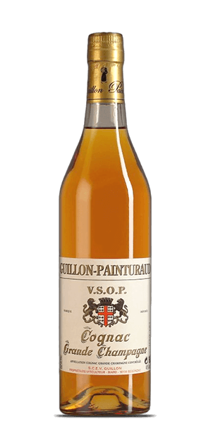 Guillon-Painturaud VSOP Cognac
