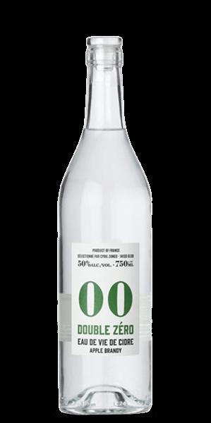 Cyril Zangs 00 Cider Eau de Vie