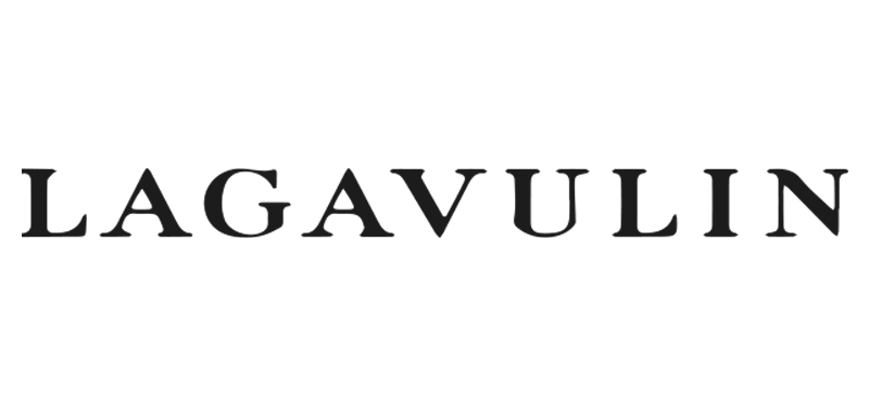 Lagavulin Scotch Whisky