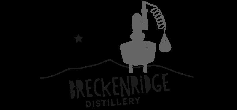 Breckenridge Distillery - A complete guide
