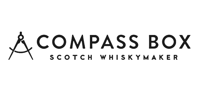 Compass Box Scotch Whisky