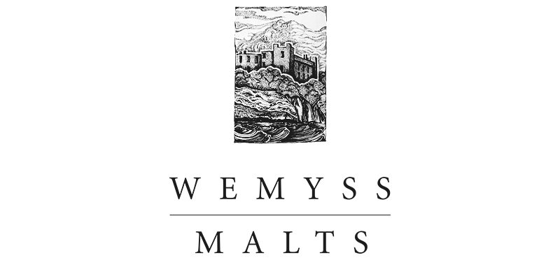 Wemyss Malts Scotch Whisky