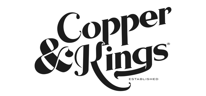 Copper & Kings Distillery