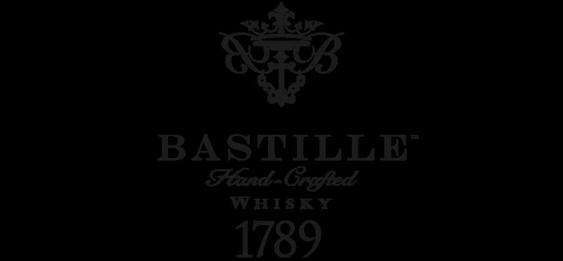 Bastille 1789 Distillery