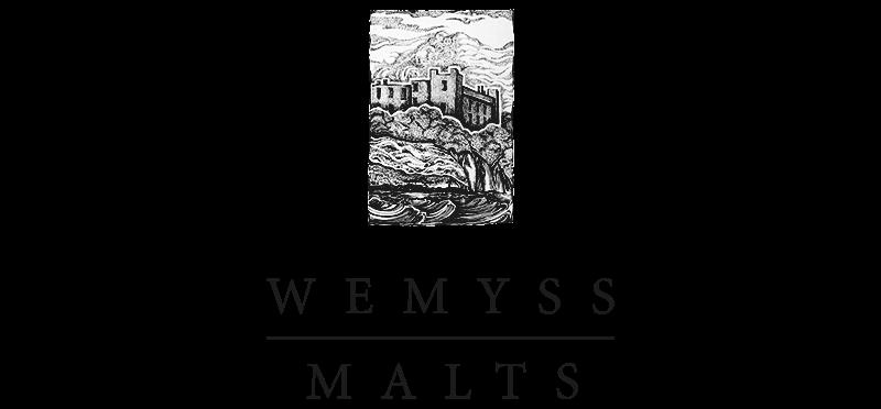 Wemyss Distillery