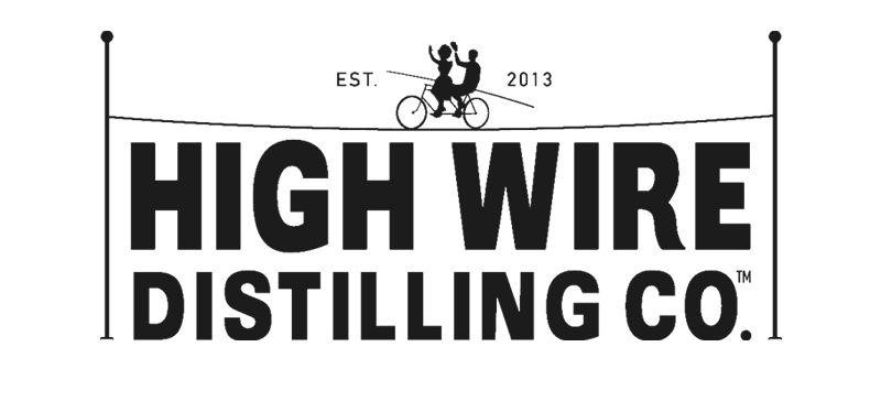 High Wire Distilling Co. Reviews