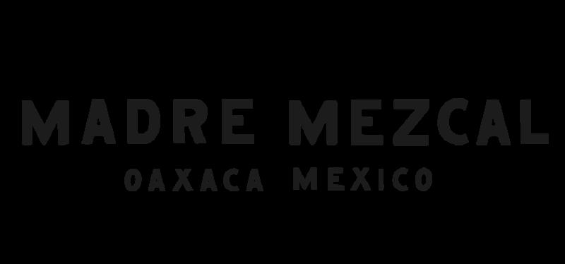 Madre Mezcal Mezcal