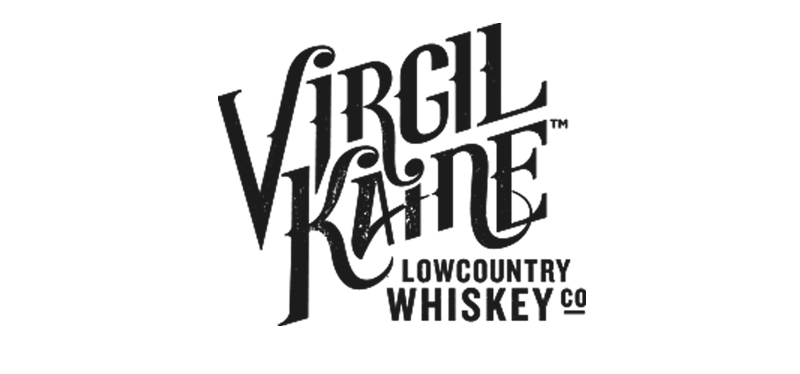 Virgil Kaine Reviews