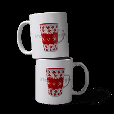 Mug Themed Mug