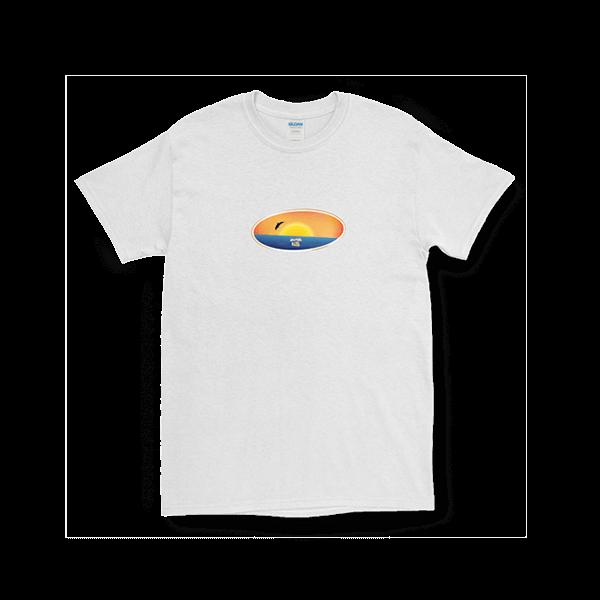 Larga Vida T-shirt (male - Xxxl)