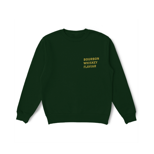 Flaviar Sweater (us - S)