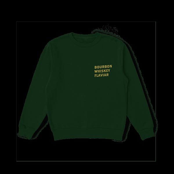 Flaviar Sweater (s)