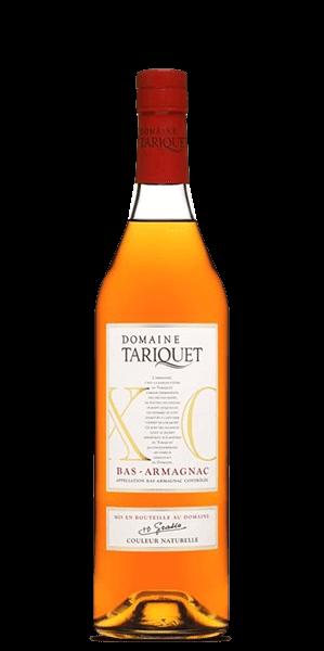 Domaine Tariquet Bas-Armagnac XO