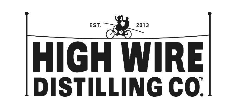 High Wire Distilling Co. Distillery