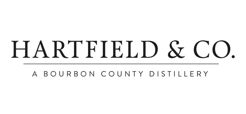Hartfield & Co. Spirit