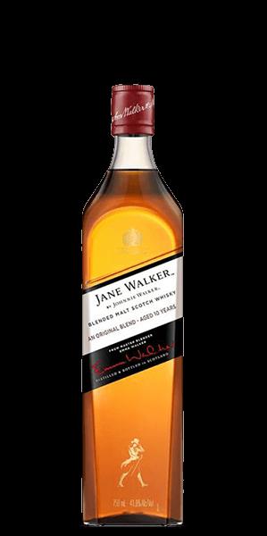 Jane Walker 2.0 - 10 Year Old