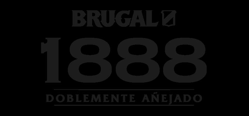 Brugal Distillery