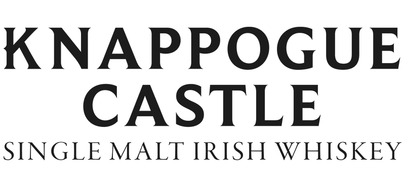 Knappogue Castle Reviews