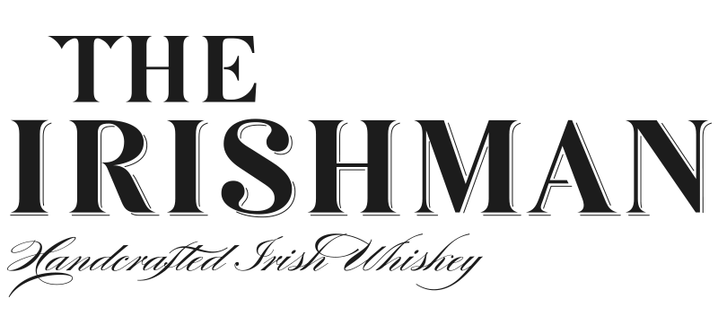 The Irishman Reviews