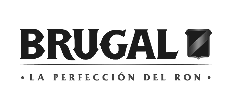 Brugal Distillery