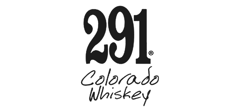 291 Colorado Whiskey American Whiskey