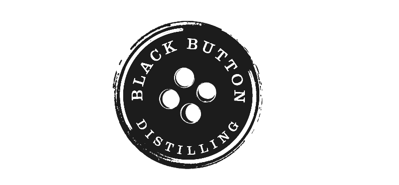 Black Button Reviews