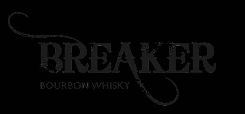 Breaker Reviews