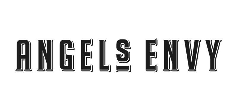 Angel's Envy Reviews