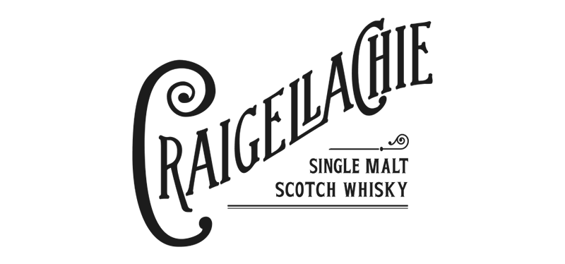 Craigellachie Reviews