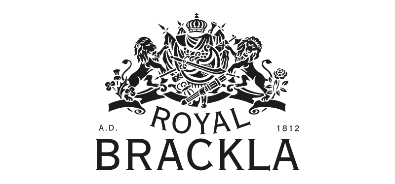 Royal Brackla Scotch Whisky