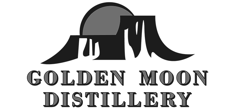 The Golden Moon Distillery