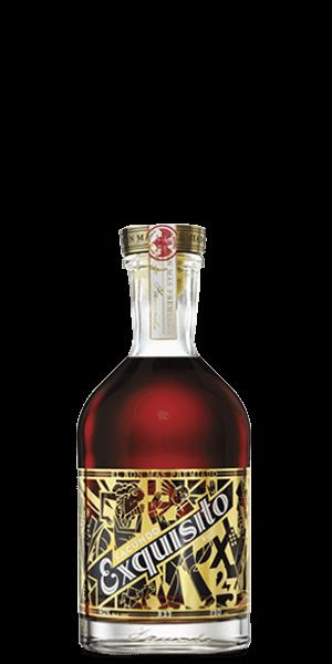 Facundo Exquisito Rum
