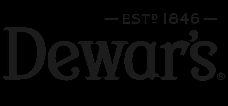 Dewar's Reviews